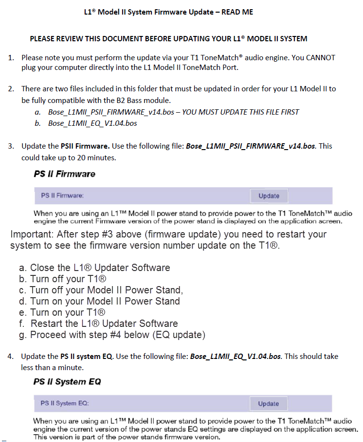Model II Firmware 1.4 Instructions.png