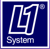 Get the L1® Updater Software